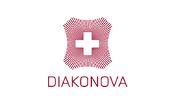 Diakonova